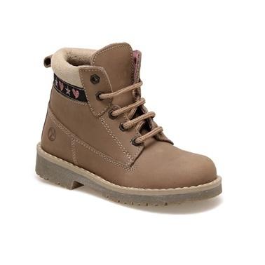 Kifidis Spor Ayakkabı Bej